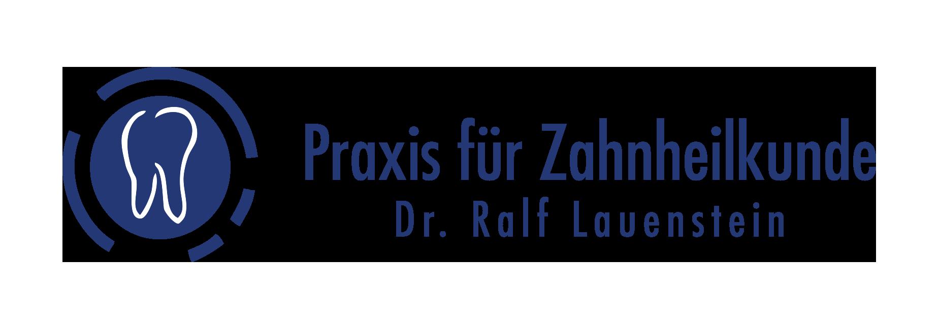Angstpatienten - Behandlung | Zahnarzt Dr. Lauenstein in Bremen